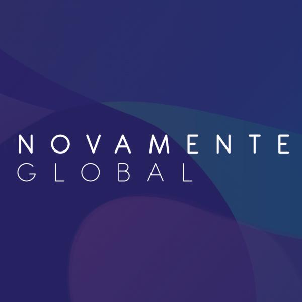 NOVAMENTE GLOBAL