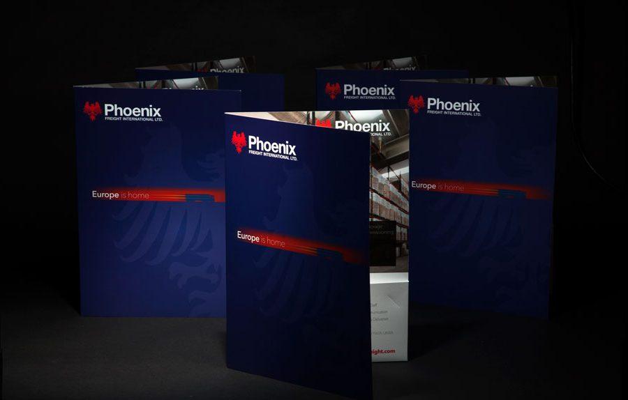 Pheonix1
