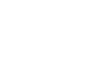 We Create Better